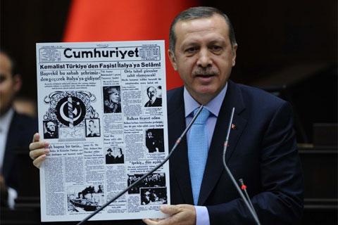 erdogancumhuriyet