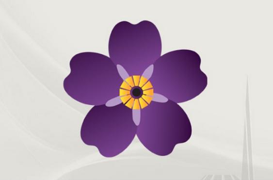 Картинки геноцид армян незабудка, днем